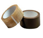 Packing Tape Polypropylene Tape
