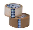packing tape 3m carton sealing tape